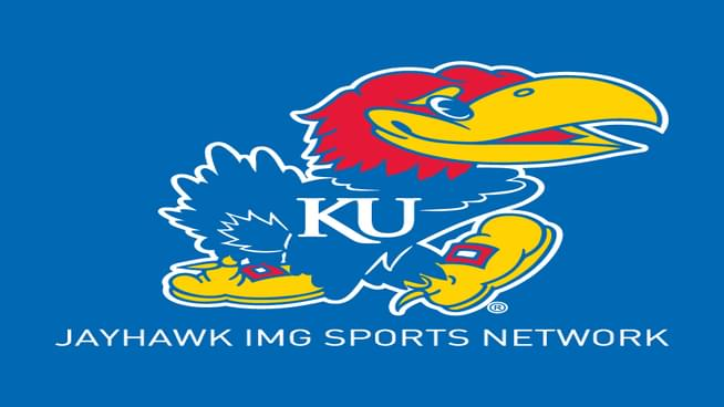 Kansas Overcomes Emotion, Adversity to Defeat Texas Tech