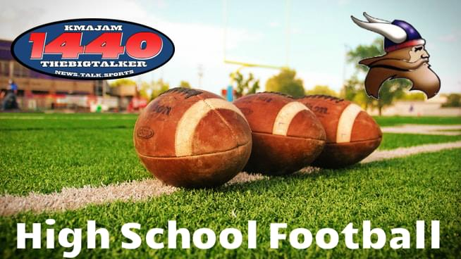 Seaman Football Preview – 2018 Topeka 7 Football Preview
