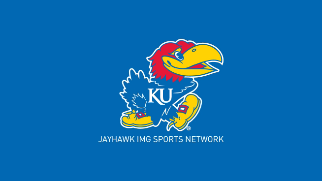 Agbaji Shines in Debut, Lawson Secures 11th Double-Double in KU Win Over TCU