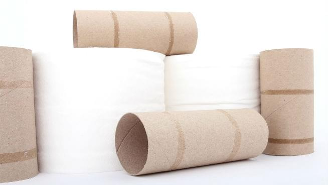 Which Toilet Paper Wipes Out The Others in Rankings