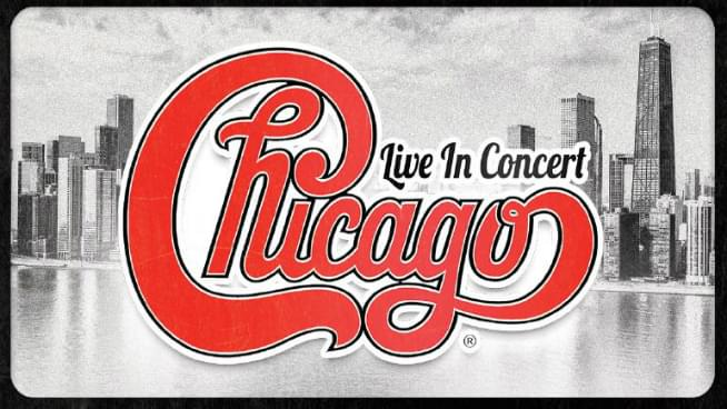 Chicago Coming To The Starlight Theatre in Kansas City May 19th