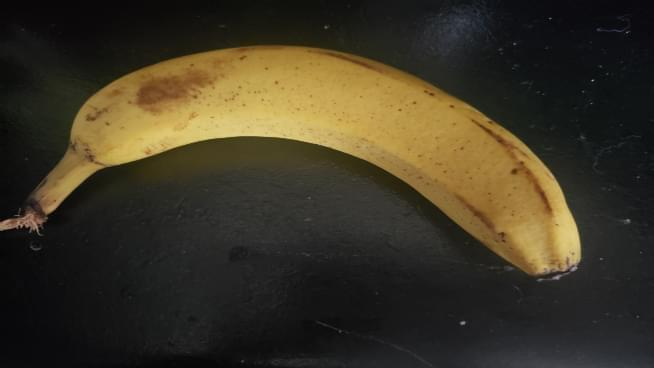 How Often Should You Eat Bananas