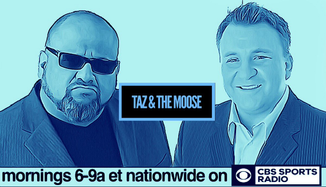 Taz-and-Moose1