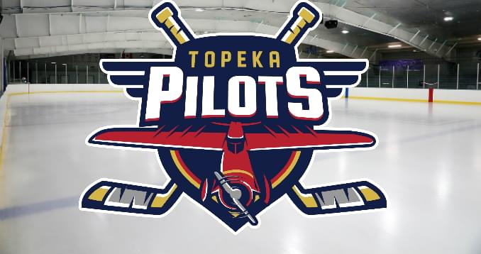 Topeka Pilots Set For 'Salute To Service' Game