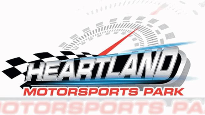 2018 Menards NHRA Heartland Nationals, Presented by Minties