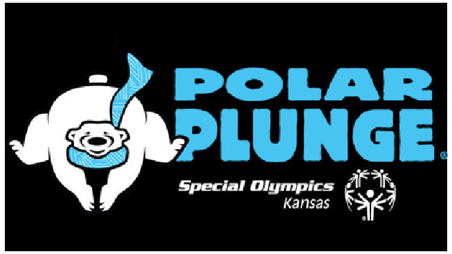 Joey Irsik Has Been Challenged By Sean Kelly To Participate In The Polar Plunge