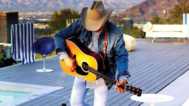 Dwight Yoakam Will Perform at TPAC
