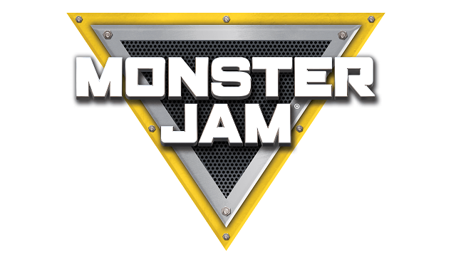 Win Tickets to Monster Jam In Kansas City!