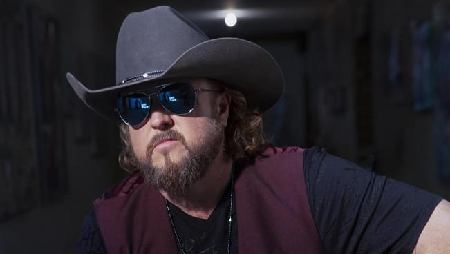 See Colt Ford In Concert At Prairie Band Casino and Resort