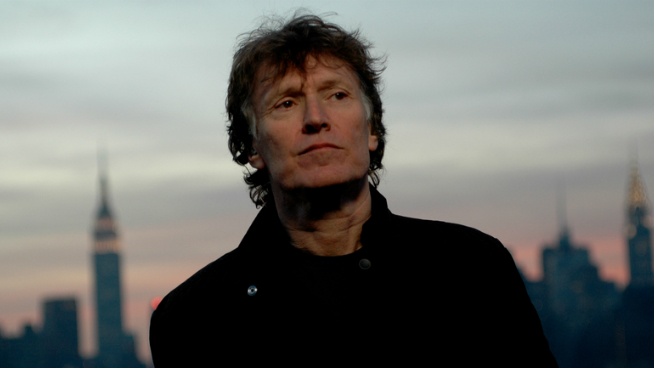 Steve Winwood Greatest Hits Live Special Airs This Sunday Night