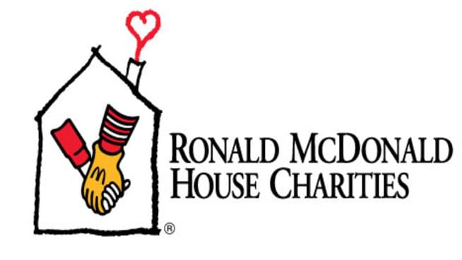 Help Fill the Pantry for the Ronald McDonald House