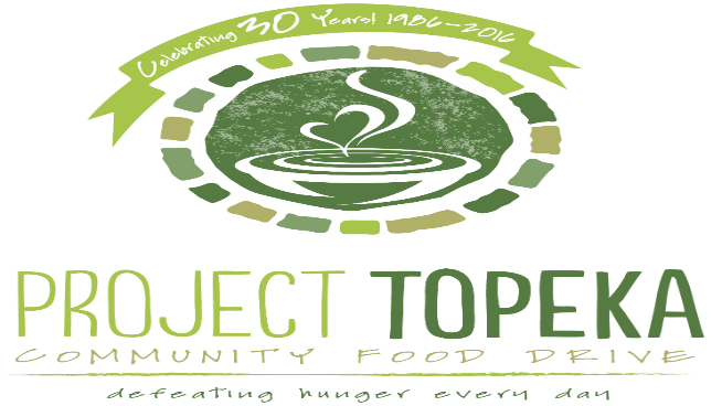 """Join the """"Farm vs. Farm"""" Competition for Project Topeka 2019!"""
