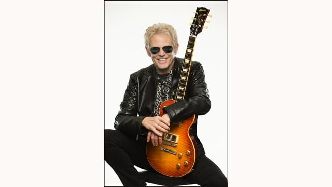 Don Felder is Coming to Prairie Band Casino