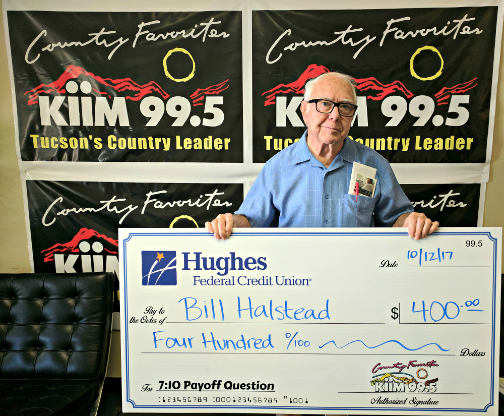 Winner Todaycongrats To Bill For Winning 400 Thursdays Jackpot 50
