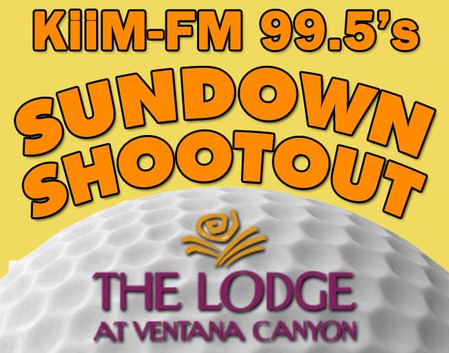 Sundown Shootout