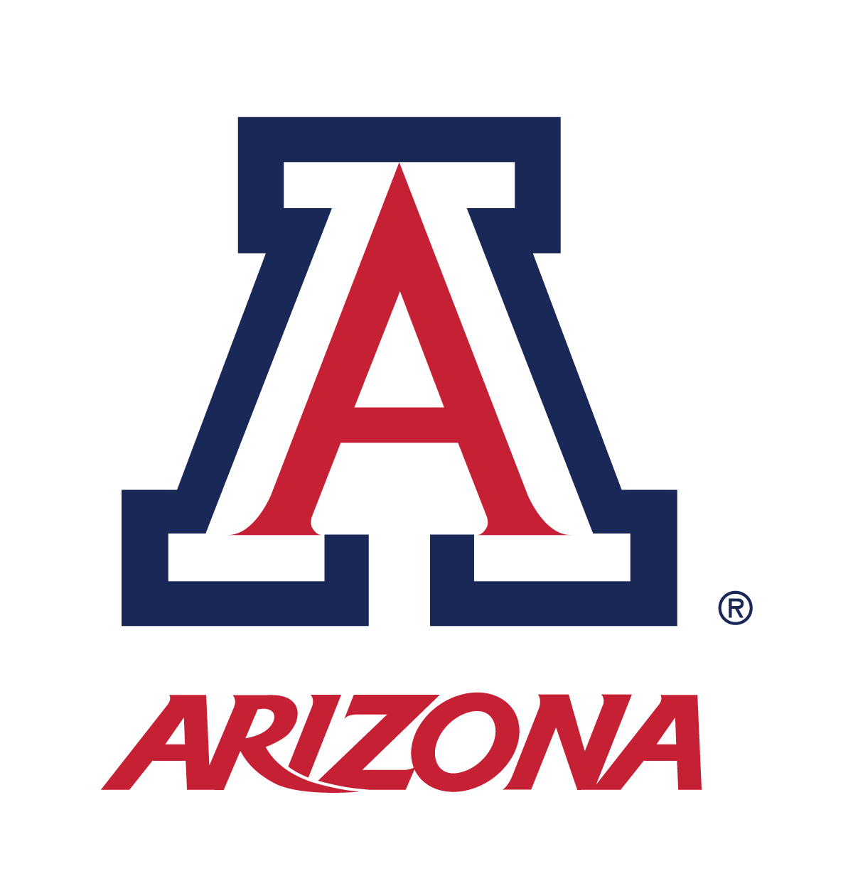 11/24: Arizona Football vs Arizona State