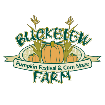 10/8-10/28: Buckelew Farms Pumpkin Festival