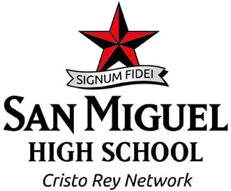 10/21: San Miguel HS Open House