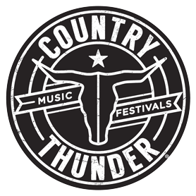 4/11-4/14: Country Thunder