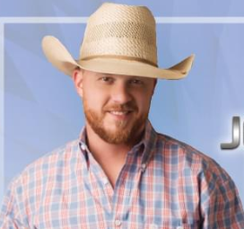4/27 – Cody Johnson