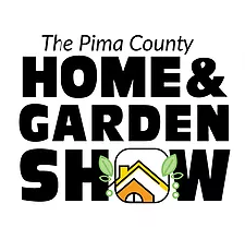 6/7-6/9: Pima County Home and Garden Show at TCC