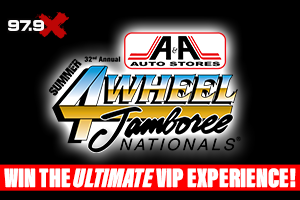 Ultimate VIP Experience