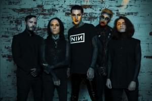 MiW debut video for 'Brand New Numb'