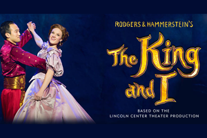The King and I Trivia