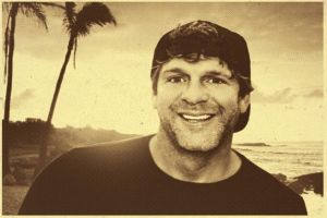 Billy Currington Comes to Stroudsburg
