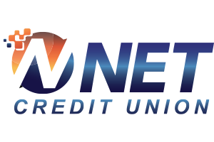 NET Credit Union
