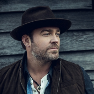 Lee Brice Tickets all this week at Indian Ranch!
