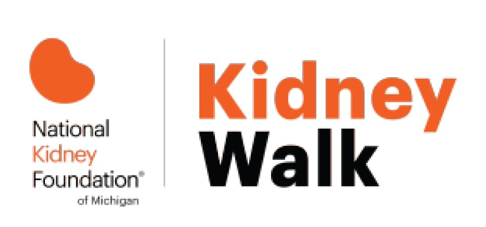 Kidney Walk | June 2, 2019