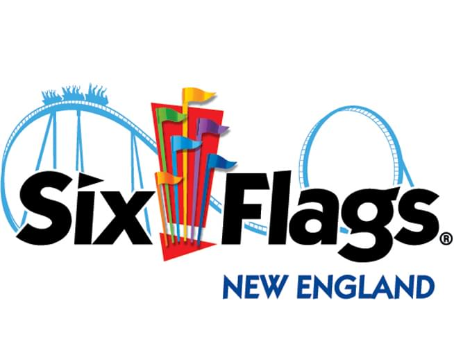 Jen & Frank talk to Jen McGrath from Six Flags about new additions for this season!