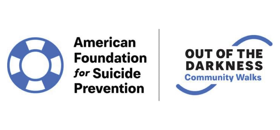 2019 Albuquerque Out of the Darkness Walk to Fight Suicide