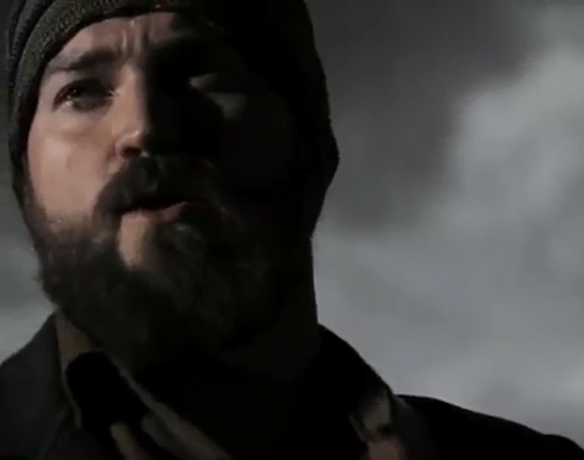 """The Song Remembers When: """"Colder Weather"""" – Zac Brown Band"""
