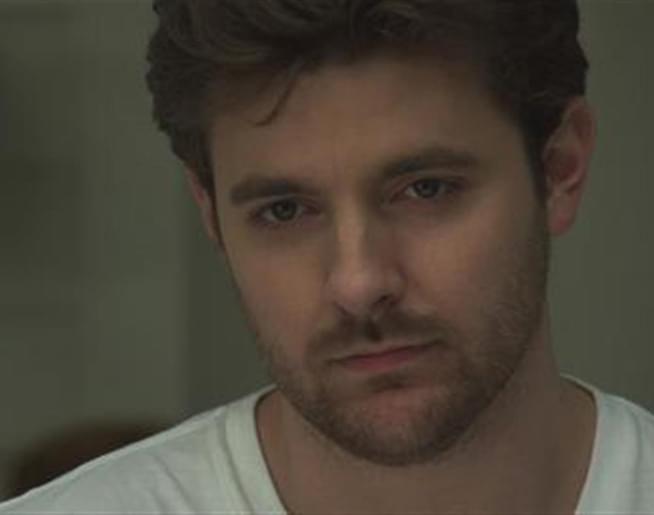 """The Song Remembers When: Chris Young – """"Tomorrow"""""""