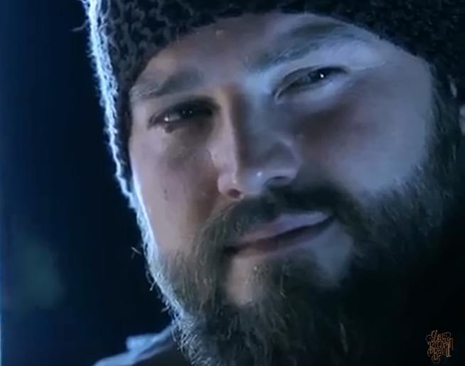 "The Song Remembers When: Zac Brown Band featuring Alan Jackson – ""As She's Walking Away"""
