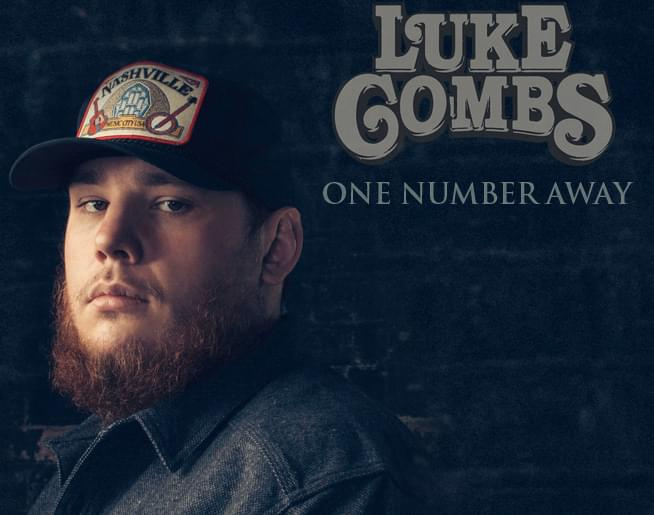 American Country Countdown Chart – Week of June 11, 2018