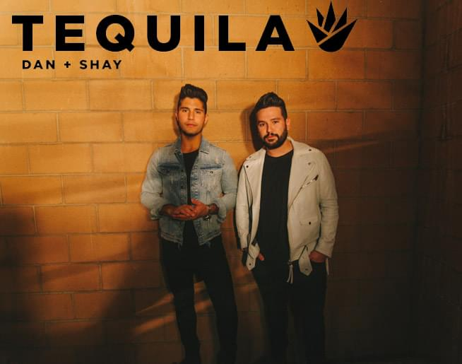 American Country Countdown Chart – Week of July 9, 2018