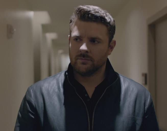 "The Song Remembers When: Chris Young – ""I'm Comin' Over"""