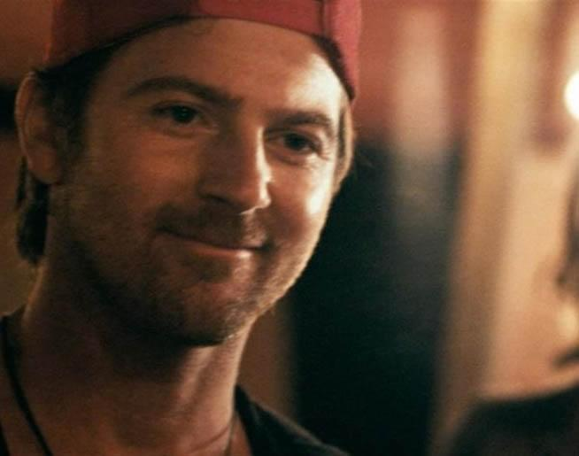 "The Song Remembers When: Kip Moore – ""Beer Money"""