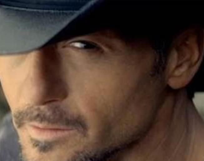 "The Song Remembers When: Tim McGraw – ""Highway Don't Care"""