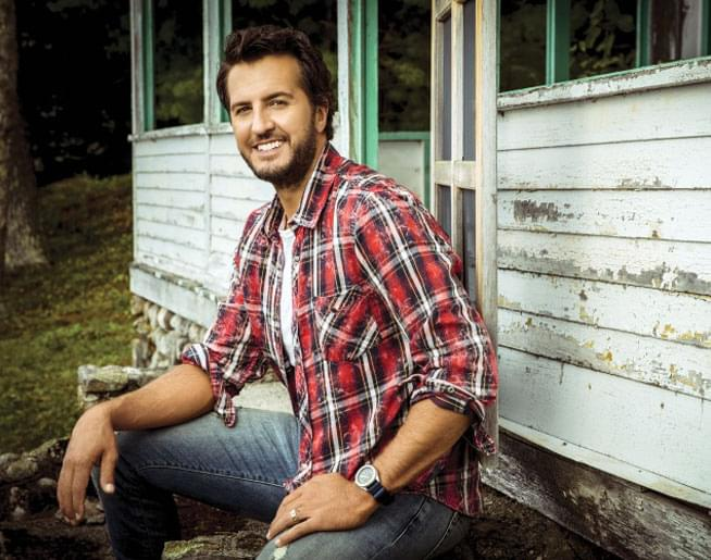 American Country Countdown Chart – Week of September 24, 2018