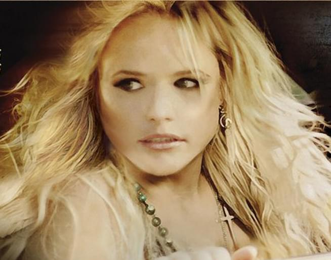"The Song Remembers When: Miranda Lambert – ""Fastest Girl in Town"""