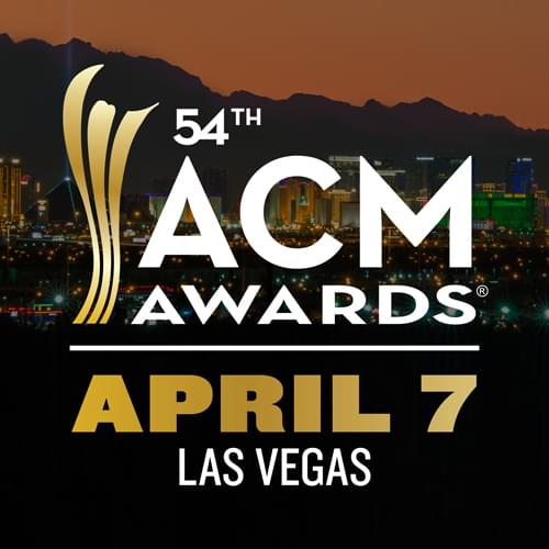 Kix Brooks Nominated for ACM National On-Air Personality of the Year