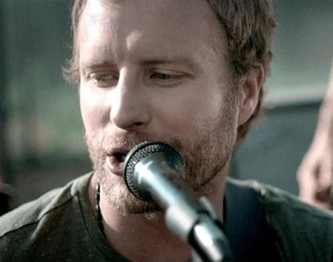 """The Song Remembers When: Dierks Bentley – """"5-1-5-0"""""""