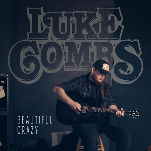 American Country Countdown Chart – Week of March 18, 2019