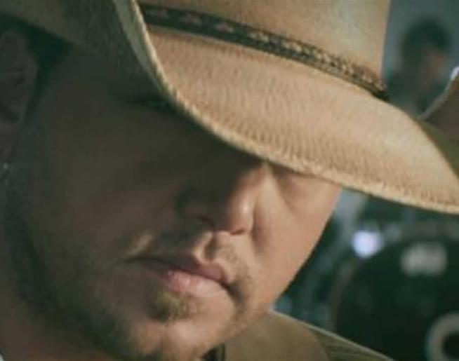 "The Song Remembers When: Jason Aldean's ""Tattoos on This Town"""