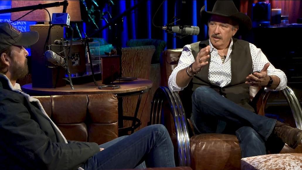 Kix TV: Brooks & Dunn
