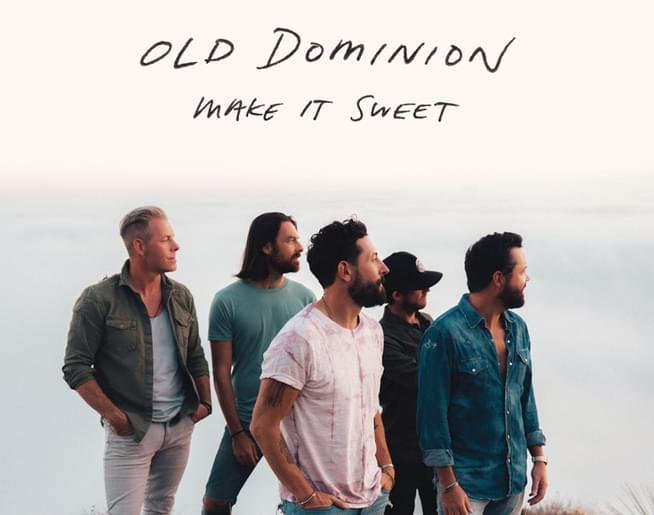 American Country Countdown Chart – Week of May 6, 2019